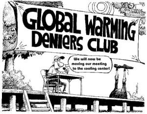 GlobalWarmingDeniersClubMeeting1