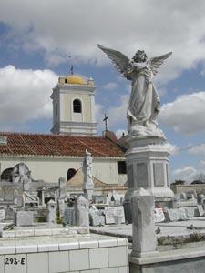 cementerio_camaguey_vista