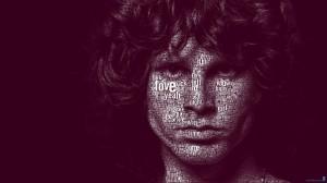 Jim Morrison pic