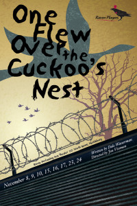 One-Flew-Over-the-Cuckoos-Nest-play