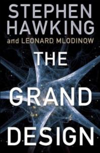 The Grand Design Hawking