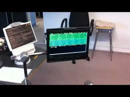 computer simulator