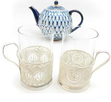 russian-filigree-tea-glass-holders-petrograd-sunshine-big