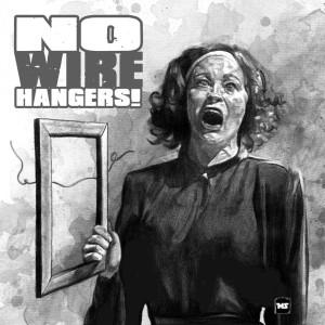 wire_hangers_by_redghostman-d46cfsf