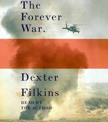 Dexter book