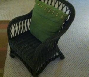 Emily Chair2