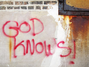 god_knows_graffiti