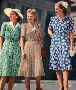 1940s-catalog-scans-1944-shirtwaist-dresses-crop1
