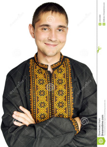 http://www.dreamstime.com/royalty-free-stock-photos-portrait-ukrainian-man-young-national-shirt-image43604858