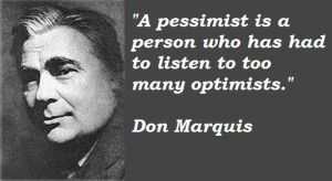 Don-Marquis-Quotes-1