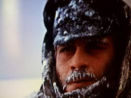 Dr. Zhivago movie