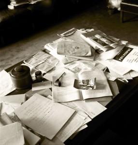 Einstein's Office3