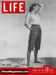 Life-Magazine-1944-08-28