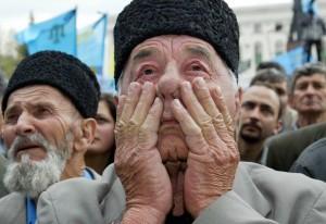 Tatars2
