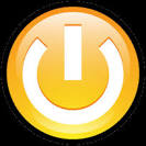 log off button