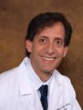 Dr. Prats