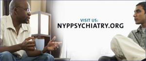 NYP psych unit