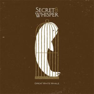 Secretandwhispergreatwhitewhale