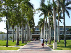 University_of_Miami_Otto_G._Richter_Library