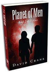 Planet of Men
