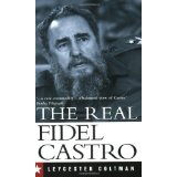 The Real Fidel