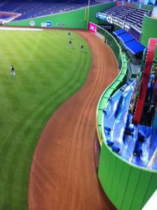 baseball stadium4