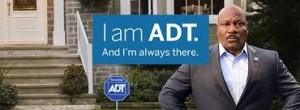 ADT ad