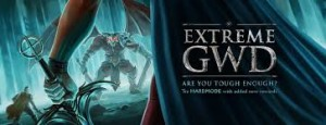 GWD game