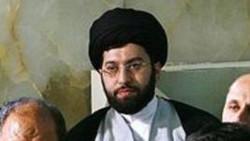 Mojtaba_Khamenei