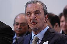 Saud Bin Faisal