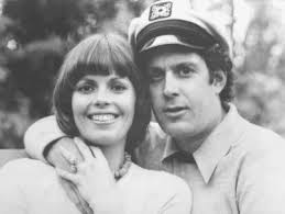 The Captain and Tenille