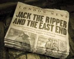 JtheR headline