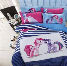 MLP on the bed