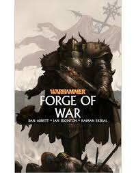 archetypal-image-of-war