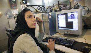 iran-hacking